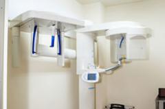 エックス線CT撮影