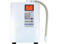 衛生管理の徹底(EO水)